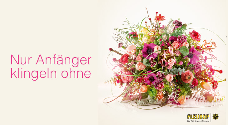 Blumenladen Wetzlar